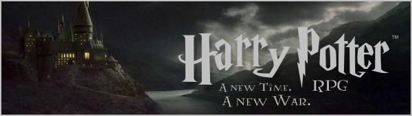 Partenaire 3 : Harry Potter RPG 600x1711