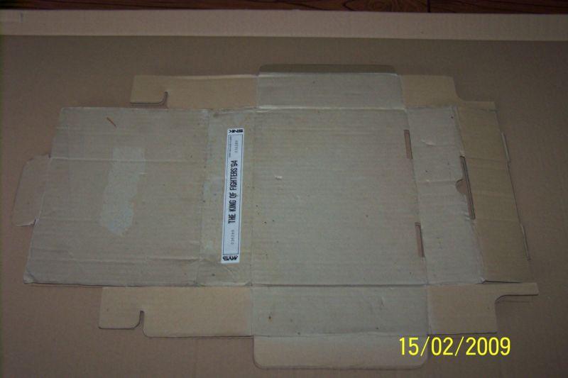 [Dossier] Quel rangement boîtes pour vos MVS ? - Page 2 Photo_55