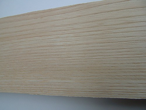 finition du bois Chatai10