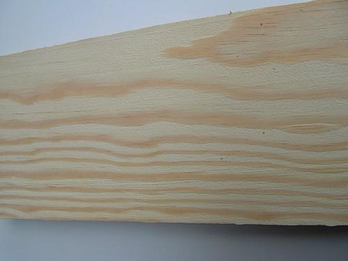 finition du bois Pin_sa11