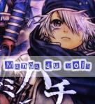 {Forum} Anime Land Anime_10