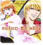 {Forum} Anime Land Animmo10