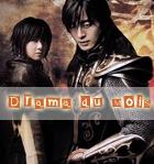 {Forum} Anime Land Drama_10