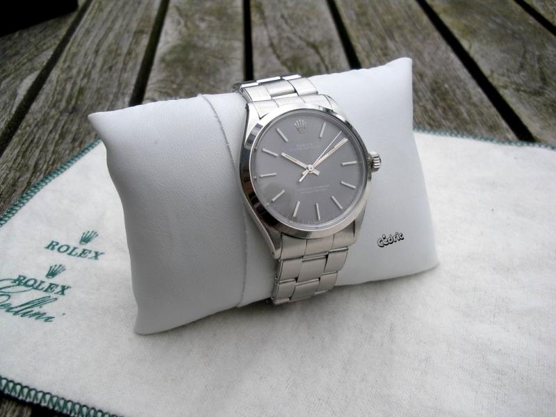 Feu de vos montres à fond anthracite Dscn1629