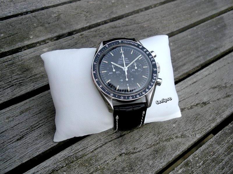 La montre du vendredi 9 Octobre 2009 Dscn1734