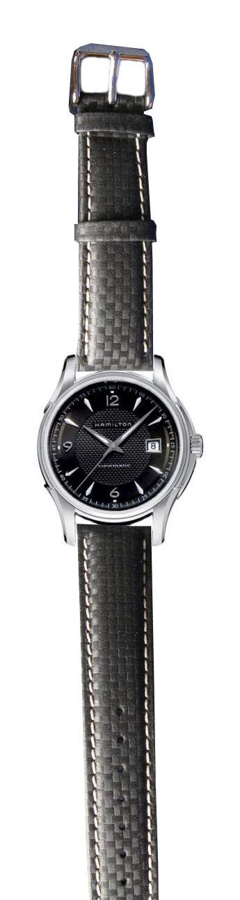 Feux de vos montres monté sur Carbon Hirsch - Page 2 Image114