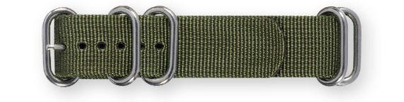 Achat de bracelets sur internet : mésaventure... qui finit bien ! Nato_v10