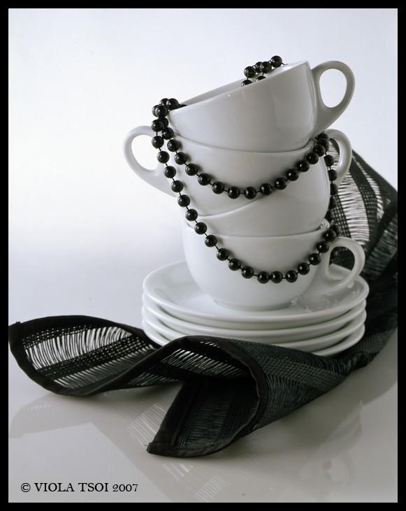 najromanticnija soljica za kafu...caj - Page 2 1193