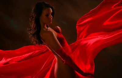 Volim crveno - Page 3 1245
