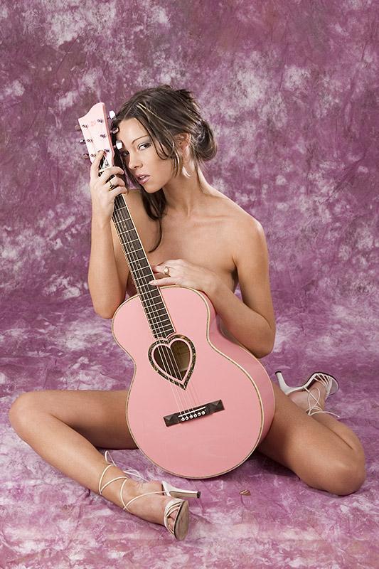 Zena i muzika 361