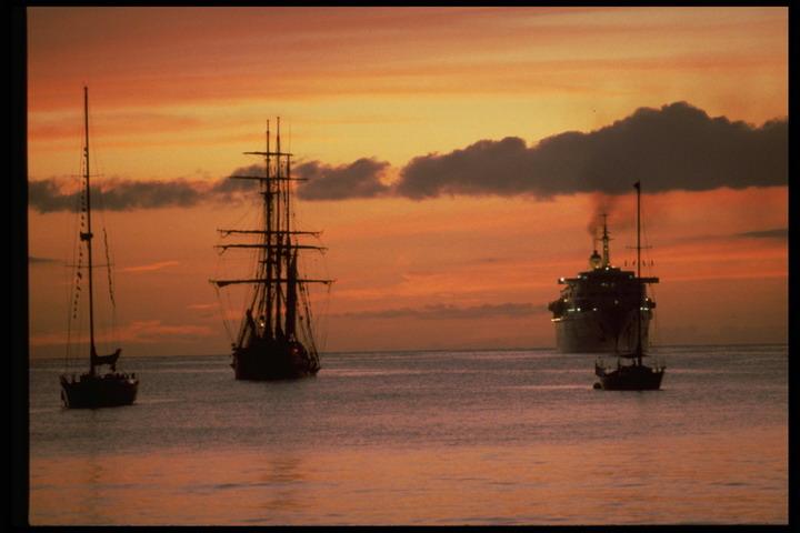 More,pučina,brodovi... 383