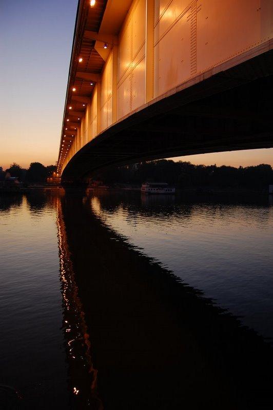 Mostovi 4183