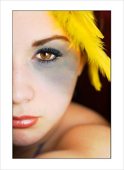 Bojim žutom - Page 2 636