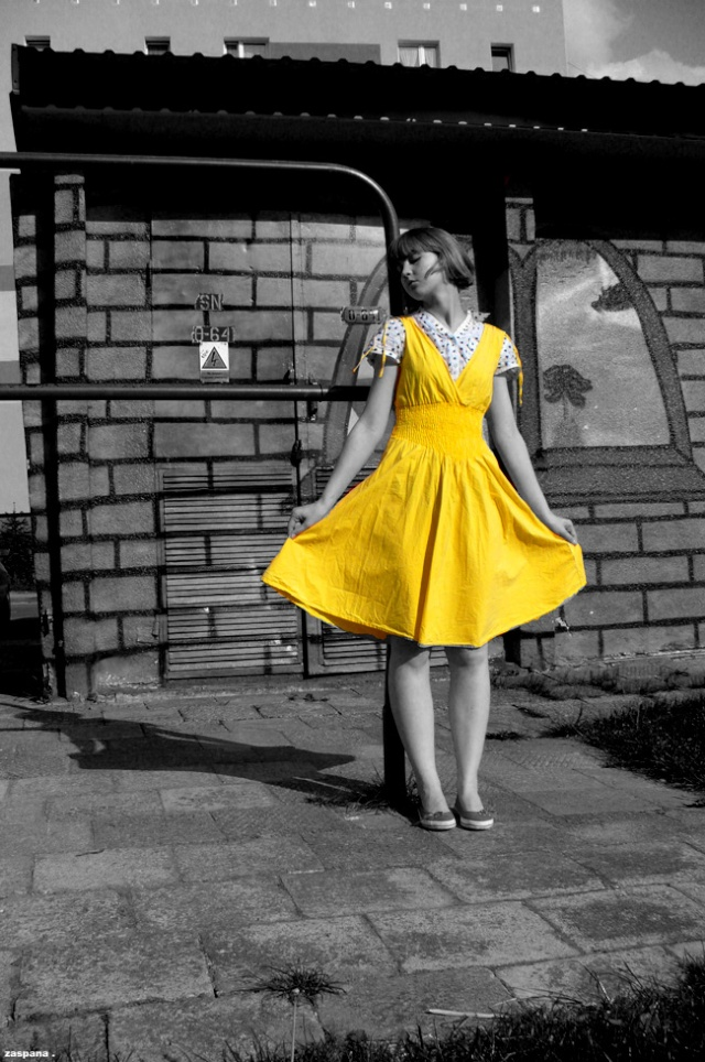 Bojim žutom - Page 4 681