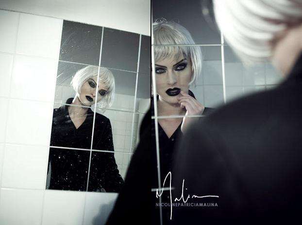 U ogledalu Ogl111