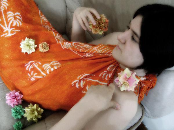 Narandzasta magija Ora13