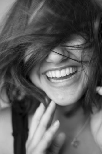 Sretne fotografije :) Osmeh11