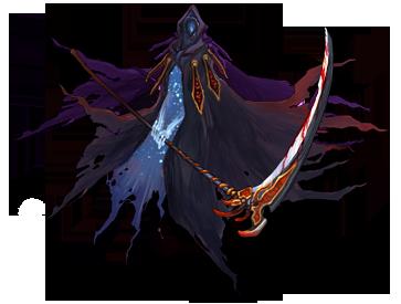 Monstres 03510