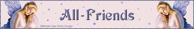 public restricted friendship forum