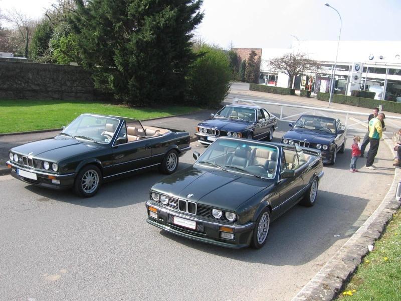 Garage du Bac 05/04/09 05040912