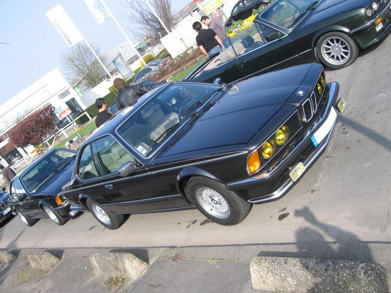 Garage du Bac 05/04/09 05040917