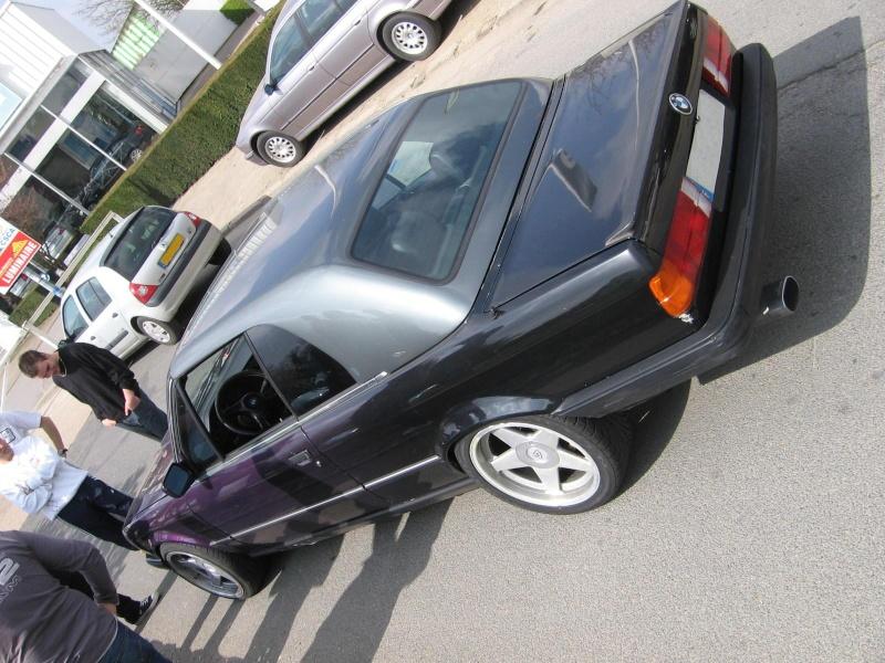 Garage du Bac 05/04/09 05040921