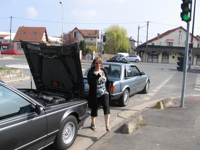 Garage du Bac 05/04/09 05040929