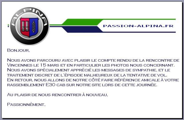 Vincennes 15/03/09 (ALPINA) - Page 4 Passio11