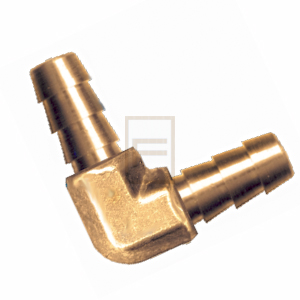 Relocating the Fuel Pressure Regulator Brass-10