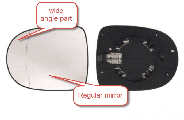 K1100RS Mirror Glass Large-10
