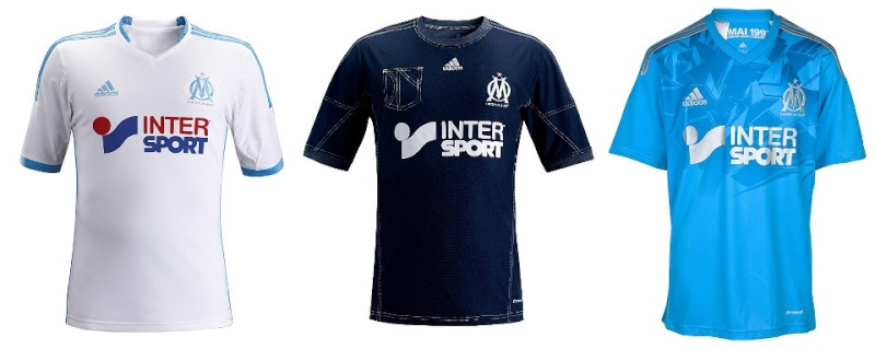 [Maillots OM] 2013-2014 - Page 2 Om_13-10