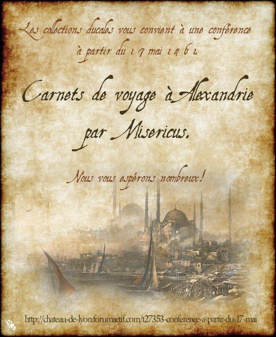 Annonces des collections ducales 64648510