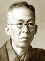 Okamoto Kido Okamot10