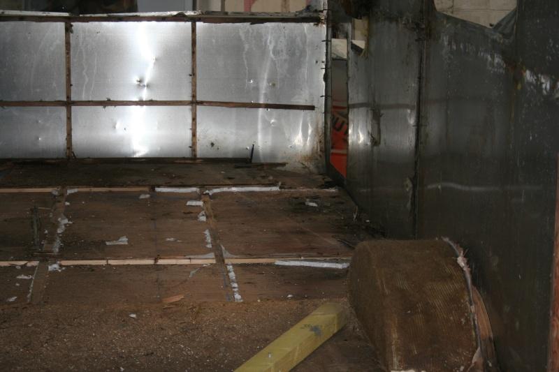 RESTAURATION DUNE CARAVANE TYPE MOBIL HOME THEILLAY 650 LOFT VINTAGE - Page 3 Divers11