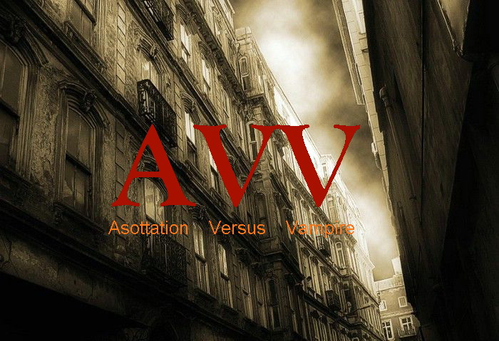 Academia-AVV