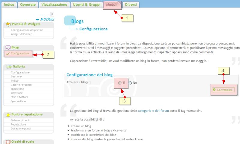 Possibilità di cambiare i forum in blog Forum_11