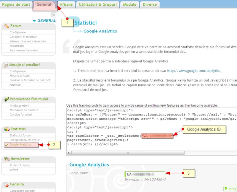 Actualizare cu 25 de noi functionalitati - Pagina 2 Google11