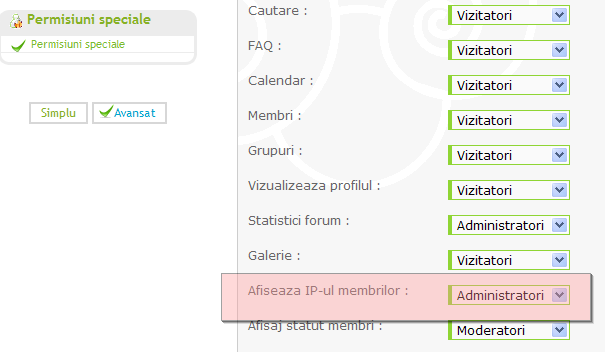 Actualizare cu 25 de noi functionalitati - Pagina 2 Perm_i10