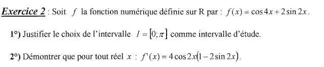 fonction trigonomètrique Image17