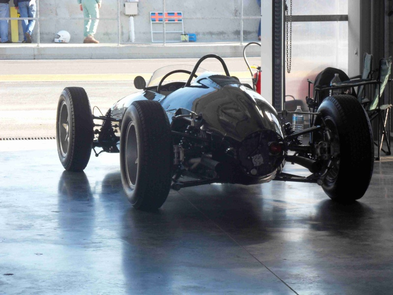 GP de Nogaro Sdc11210