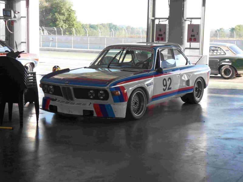 GP de Nogaro Sdc11211