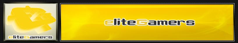 Elite Gamers