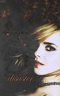 Annabeth Wriggle