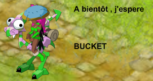 [Candidature] Bucket sadidette :) [Refusé] Adieu11