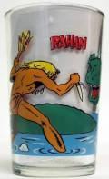 Rahan - Le fils des âges farouches 29603_10