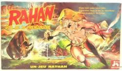 Rahan - Le fils des âges farouches 51448_10