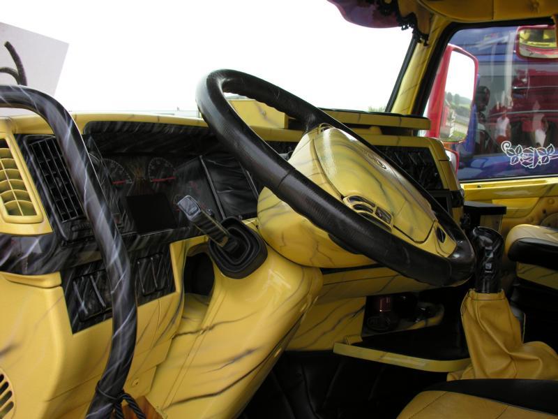 Truck Show Bastogne (Belgien) Dscn0117