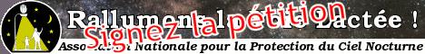 Joli réverbère Bannie10