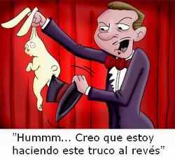 fotos magicomicas Conejo10