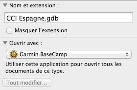 comment modifier le logiciel d'ouverture d'un fichier. Captur52